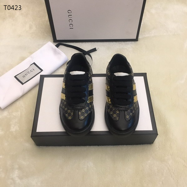 Kids Shoes Mixed Brands ID:202009f100