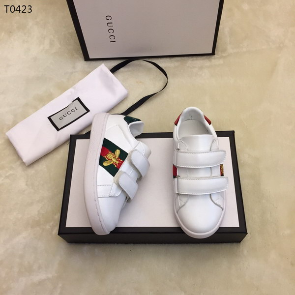 Kids Shoes Mixed Brands ID:202009f125