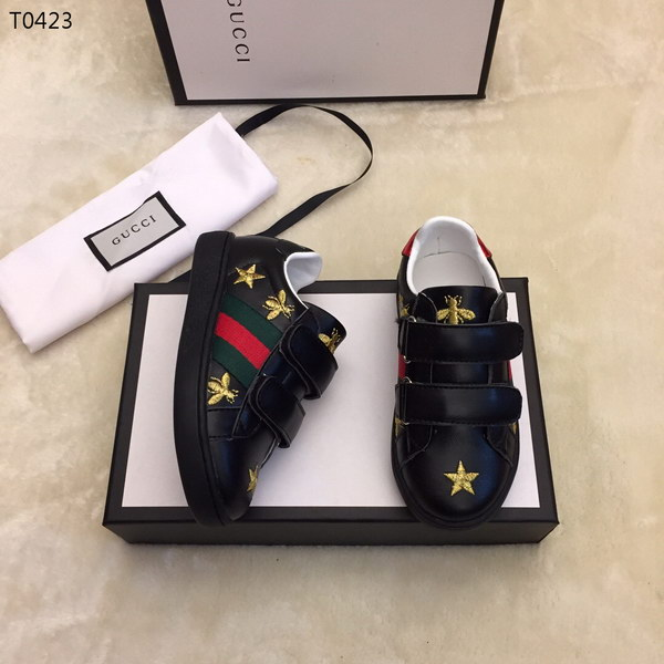 Kids Shoes Mixed Brands ID:202009f126