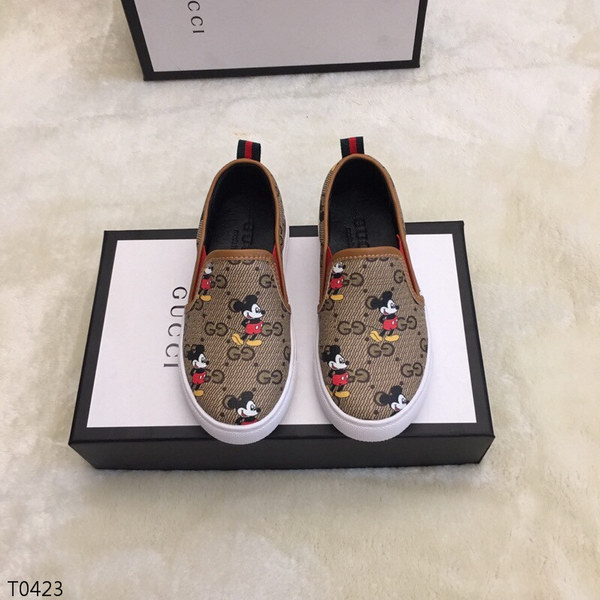 Kids Shoes Mixed Brands ID:202009f212