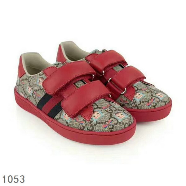 Kids Shoes Mixed Brands ID:202009f176