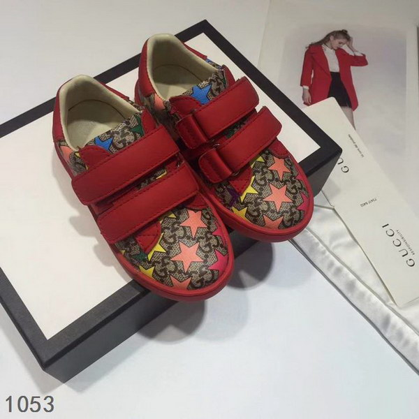 Kids Shoes Mixed Brands ID:202009f187