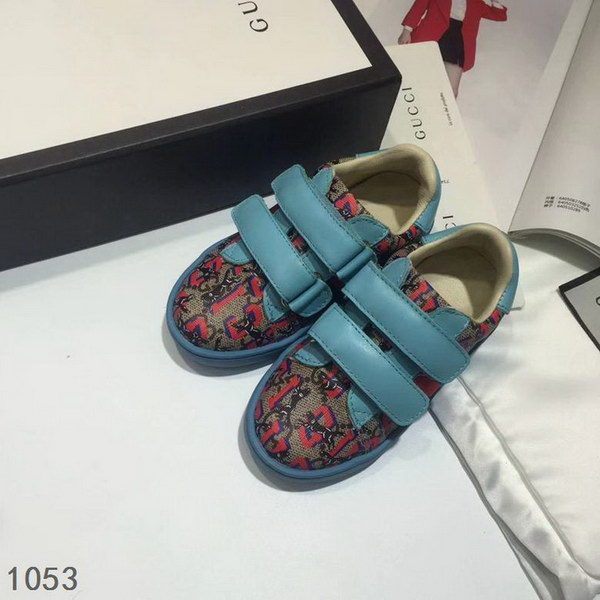 Kids Shoes Mixed Brands ID:202009f188
