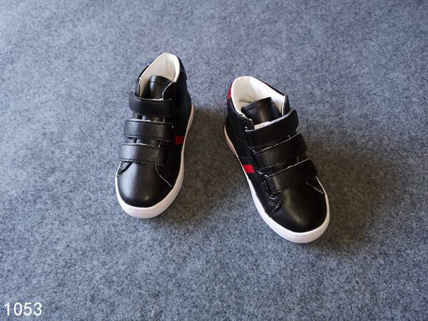Kids Shoes Mixed Brands ID:202009f193