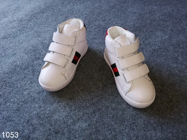 Kids Shoes Mixed Brands ID:202009f194