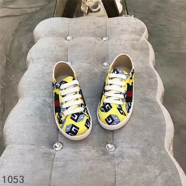 Kids Shoes Mixed Brands ID:202009f200