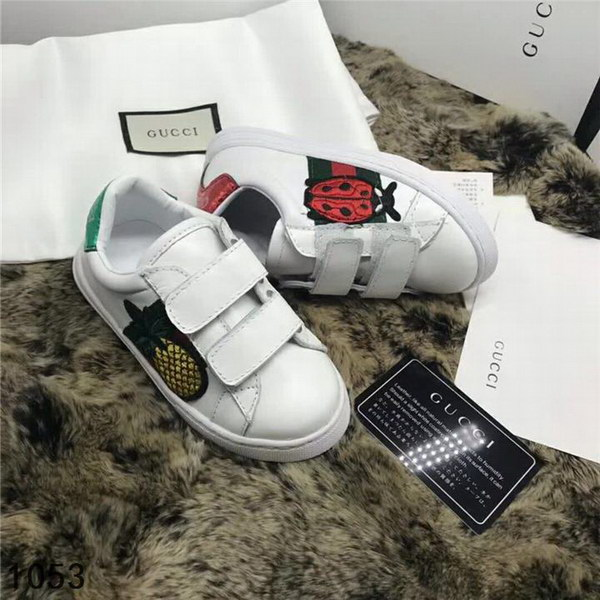 Kids Shoes Mixed Brands ID:202009f170