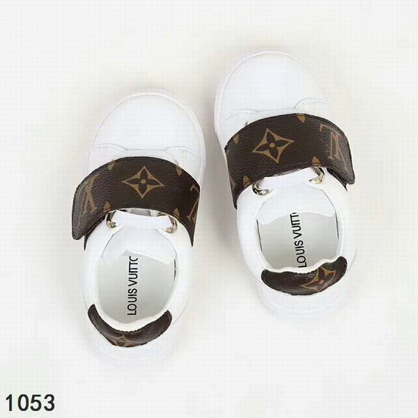Kids Shoes Mixed Brands ID:202009f249