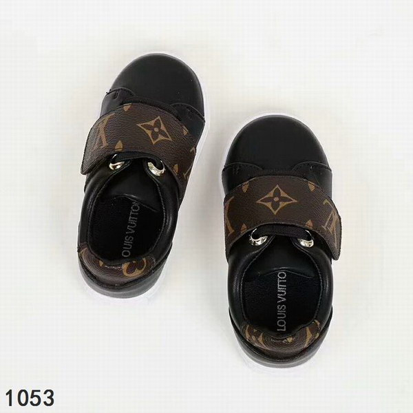 Kids Shoes Mixed Brands ID:202009f250
