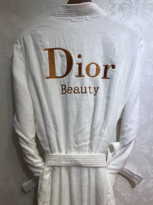 Mixed Brand Bathrobe ID:202009f286