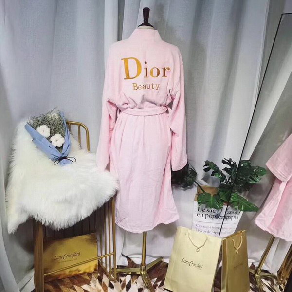 Mixed Brand Bathrobe ID:202009f287