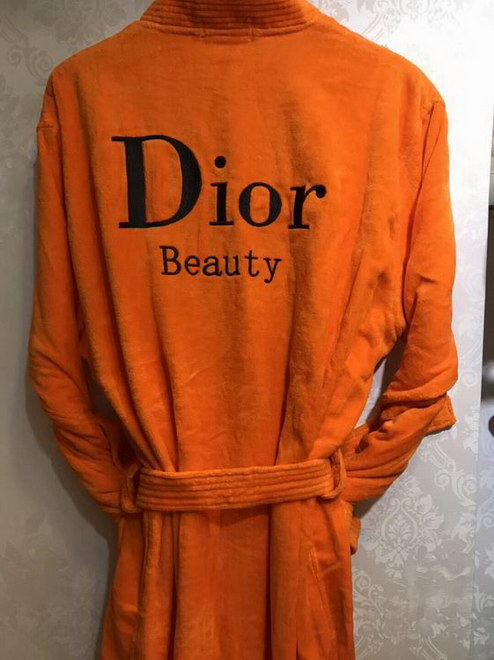 Mixed Brand Bathrobe ID:202009f289