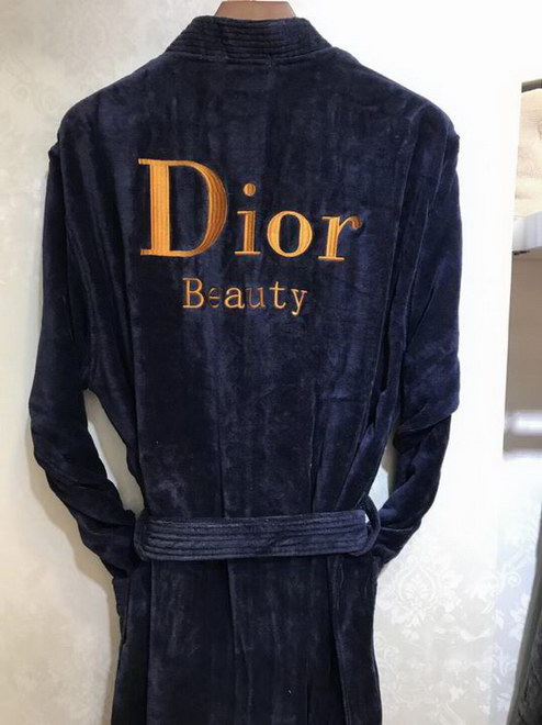 Mixed Brand Bathrobe ID:202009f290