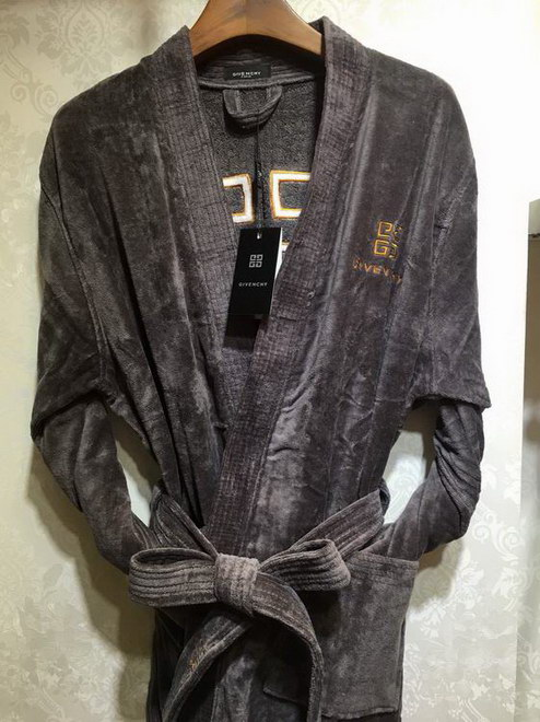Mixed Brand Bathrobe ID:202009f295