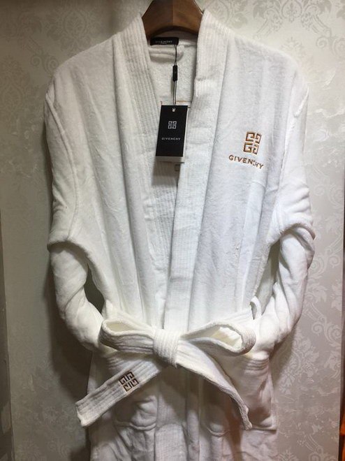 Mixed Brand Bathrobe ID:202009f296