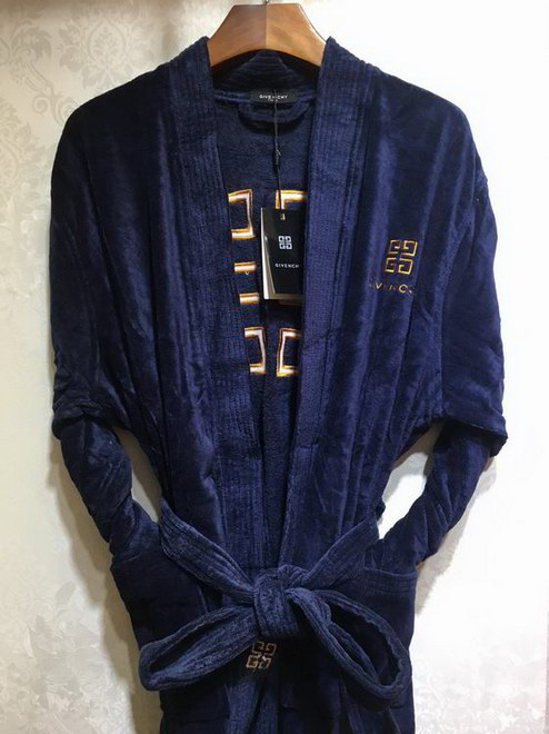 Mixed Brand Bathrobe ID:202009f297