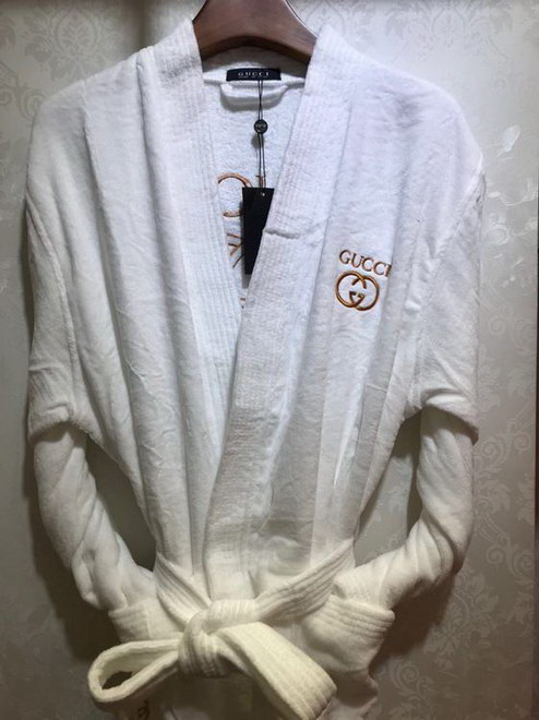 Mixed Brand Bathrobe ID:202009f302