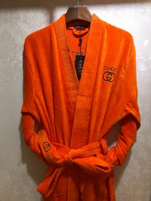 Mixed Brand Bathrobe ID:202009f303