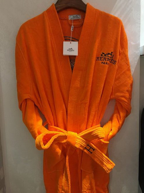 Mixed Brand Bathrobe ID:202009f308