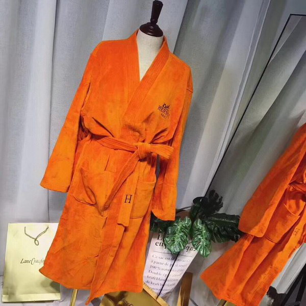 Mixed Brand Bathrobe ID:202009f309