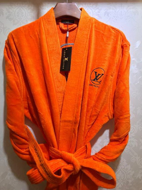 Mixed Brand Bathrobe ID:202009f314