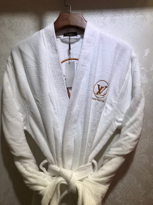 Mixed Brand Bathrobe ID:202009f316