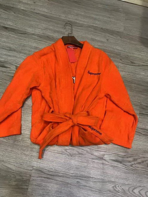 Mixed Brand Bathrobe ID:202009f320