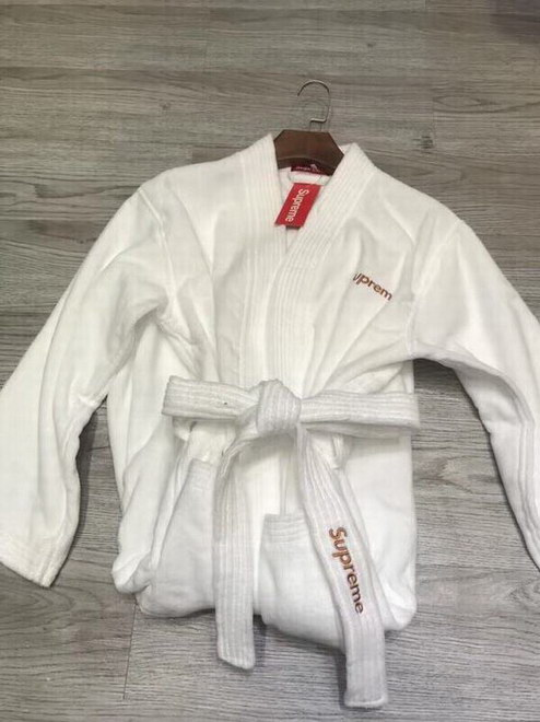 Mixed Brand Bathrobe ID:202009f321