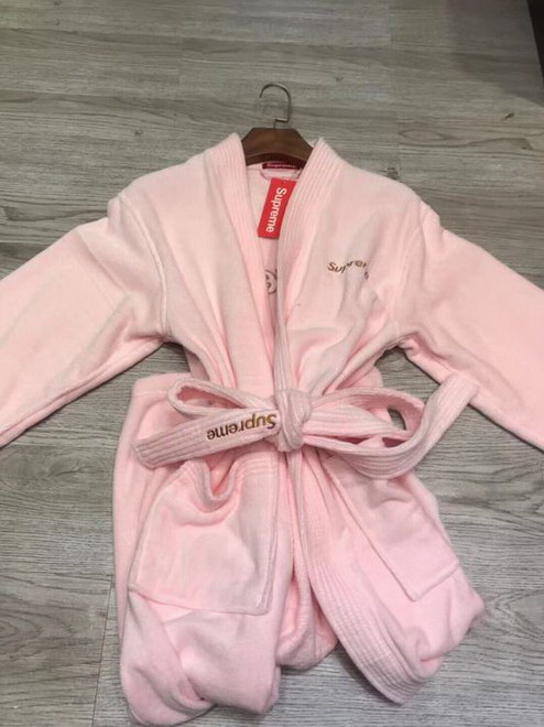 Mixed Brand Bathrobe ID:202009f322