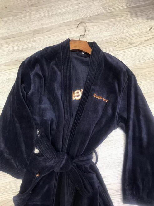 Mixed Brand Bathrobe ID:202009f323