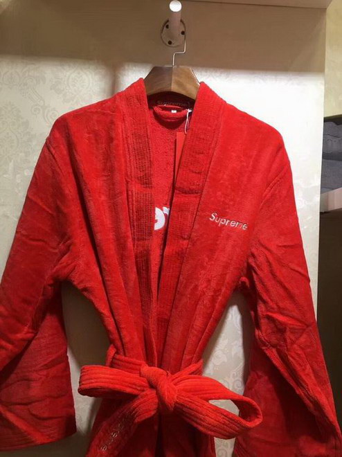 Mixed Brand Bathrobe ID:202009f324