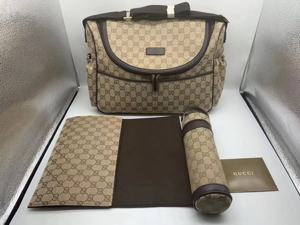 Mixed Brands Diaper Bag ID:202009c361