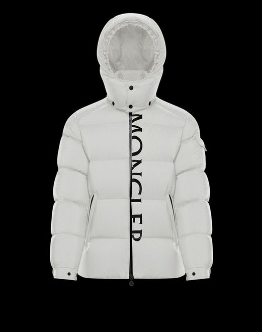 Moncler Down Jacket 2020 Wmns ID:202009f344