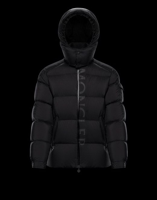 Moncler Down Jacket 2020 Wmns ID:202009f345