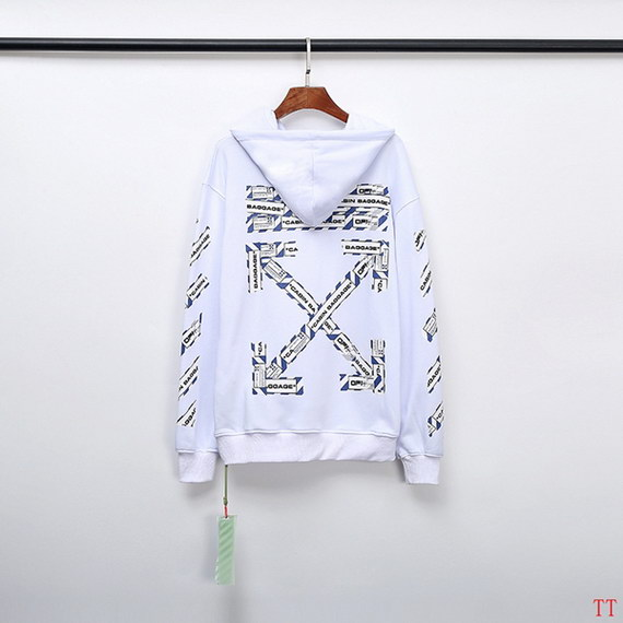 Off White Hood Mens ID:202009a126