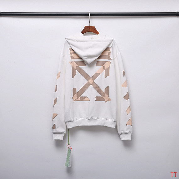 Off White Hood Mens ID:202009a127
