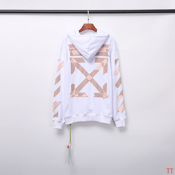 Off White Hood Mens ID:202009a131
