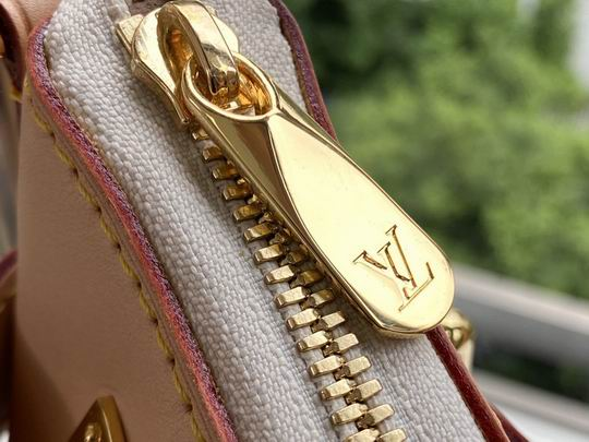 Louis Vuitton Bag 2020 ID:202011b24