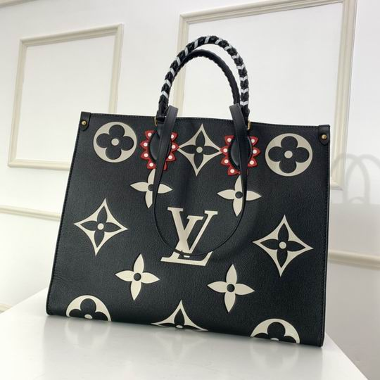 Louis Vuitton Bag 2020 ID:202011b66