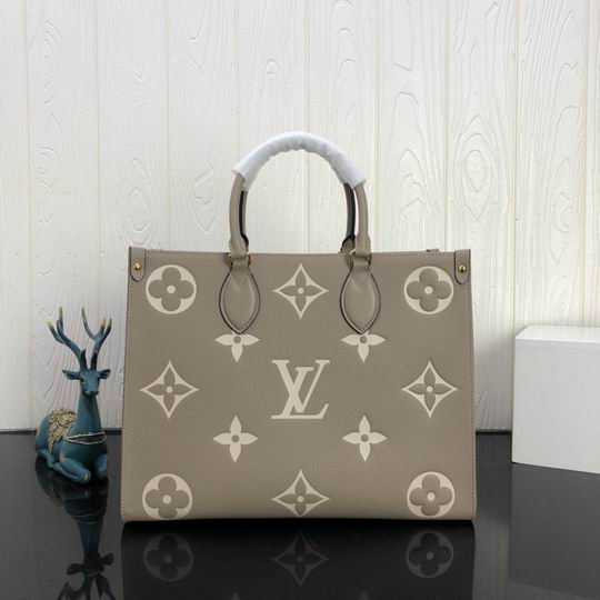 Louis Vuitton Bag 2020 ID:202011b69