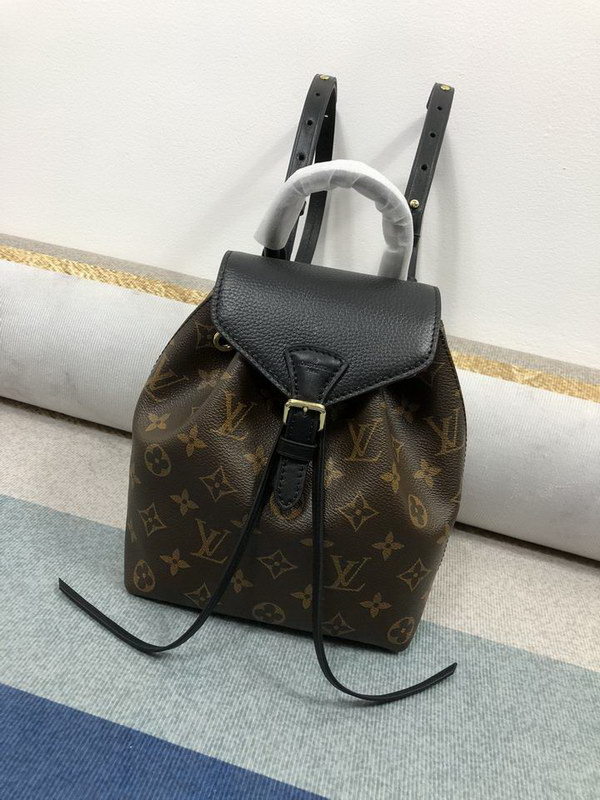 Louis Vuitton Bag 2020 ID:202011b71