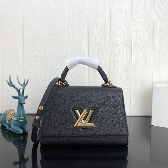 Louis Vuitton Bag 2020 ID:202011b75