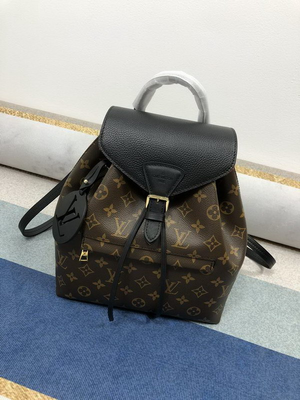 Louis Vuitton Bag 2020 ID:202011b81