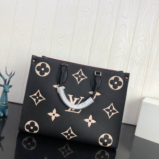 Louis Vuitton Bag 2020 ID:202011b82