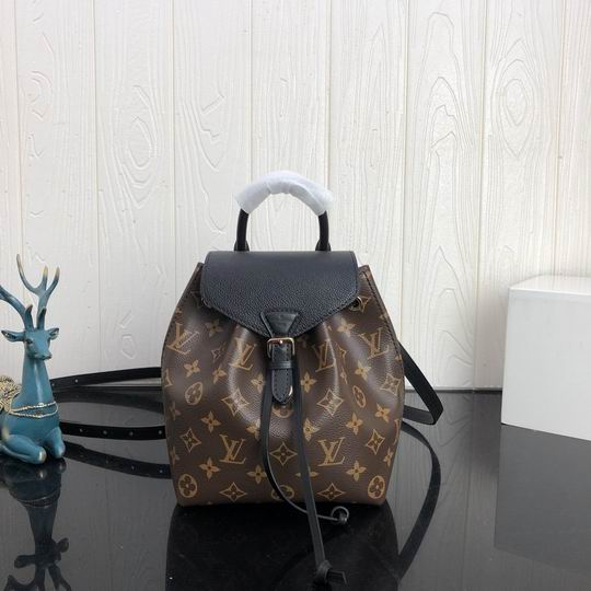 Louis Vuitton Bag 2020 ID:202011b83