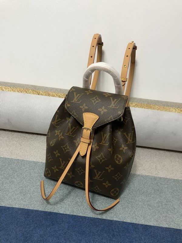 Louis Vuitton Bag 2020 ID:202011b84