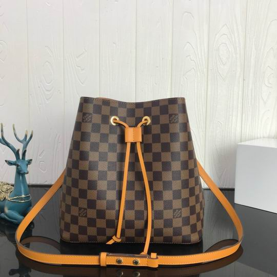 Louis Vuitton Bag 2020 ID:202011b91