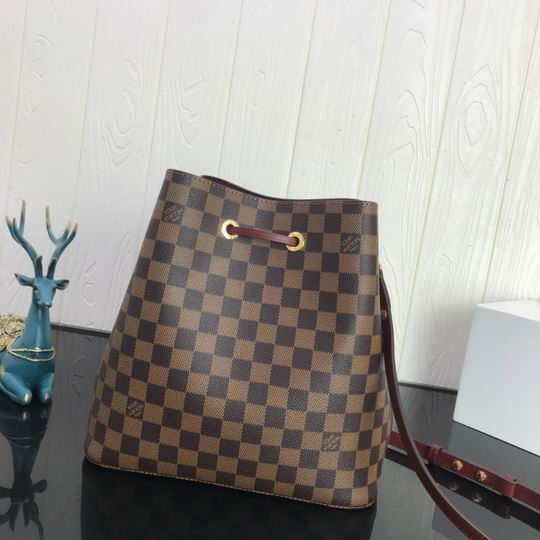 Louis Vuitton Bag 2020 ID:202011b93