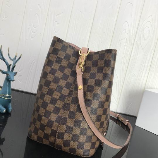 Louis Vuitton Bag 2020 ID:202011b94