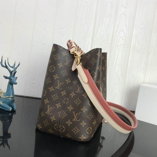 Louis Vuitton Bag 2020 ID:202011b95